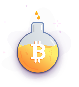Trusted bitcoin investment company